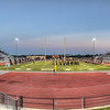 A.C. Bible Memorial Stadium - Leander Independent School District - Leander, Texas
