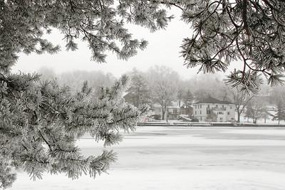 Joys of Winter