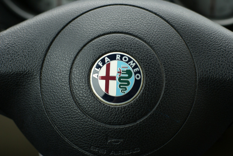 Another Alfa