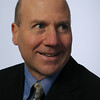 20100125_0567 - Bruce Perlmutter Dana Ross Photo