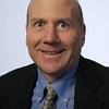 20100125_0569 - Bruce Perlmutter Dana Ross Photo