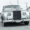 Rolls Royce 2-7181
