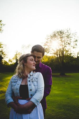 E + M Engagement