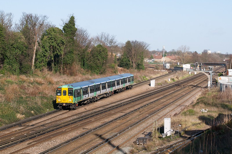 455810 2S69 NWD 02/01/15