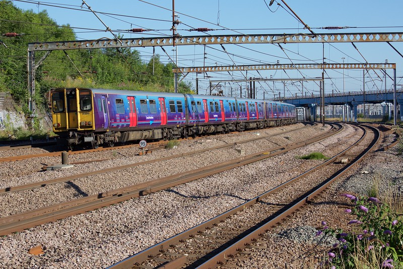 313042 2F10 HRY 06/08/16