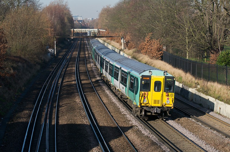 455845 WSW 14/01/12