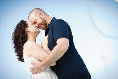 05/04/2013 Engagement