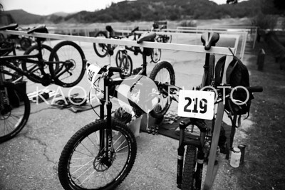 KP_CPC14_bw (23 of 492)