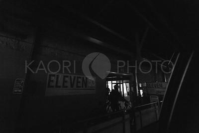 150606_Kaori_allout24-153