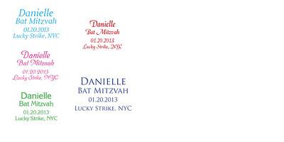 Danielle_test