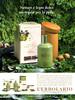 L'ERBOLARIO Legni Fruttati 2009 Italy (handbag size format)<br /> 'Nettare e legni dolci: un regalo per la pelle'