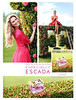 ESCADA Especially 2012 Spain (with scented card) bis<br /> 'Llena tu vida de felicidad'