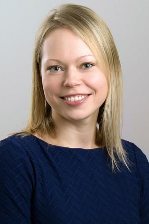 Eckert, Svetlana