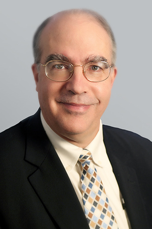 Stephen B. Edge MD Department of Surgery Professor Specialty/Research Focus  Oncology; Surgery
