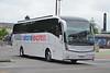 FJ12FYG-2013 06 28-1