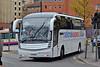 FJ11GMO-2013 04 24-1