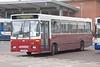 J511GCD-2009 11 11-1