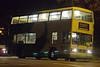 A883SUL-2007 11 24-1