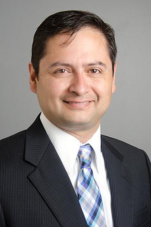 Estrada, Fernando D.