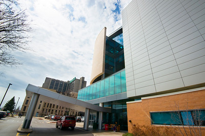 School of Medicine and Biomedical Sciences