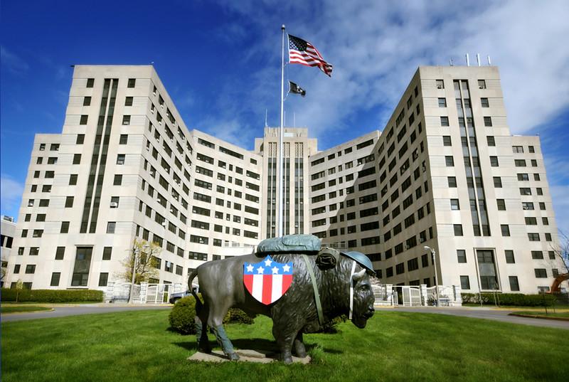 Hospital VA Exterior  .jpg