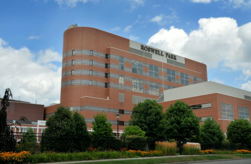 Roswell Exterior 1 .jpg