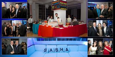 Sasha Album _12