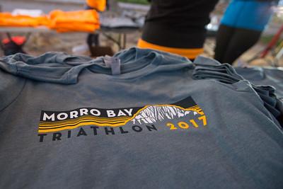 171105MorroBayTri-5