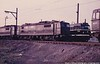 26024+26005 with D5824 behind