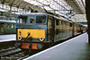 26012 Manchester Piccadilly 22-6-66
