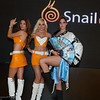 Snail USA Models and Age of Wushu Model