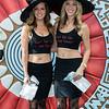 Hansel & Gretel: Witch Hunters Models