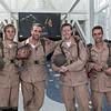 Raid Soldiers