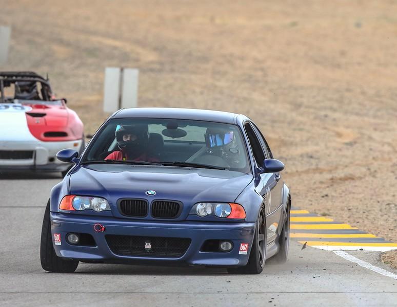 Comparing my M2 vs my e46 M3 - BMW M2 Forum