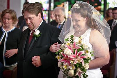 IMG_1483_Wedding-Blog (1)