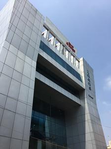Zynga Bangalore