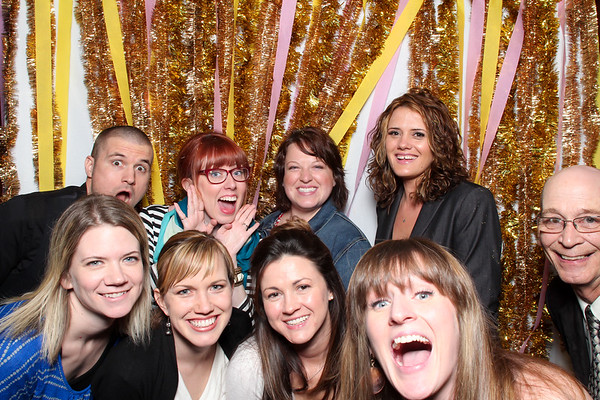 EAbride-Party-BaltimoreClub-BananaWhoBooth-0019