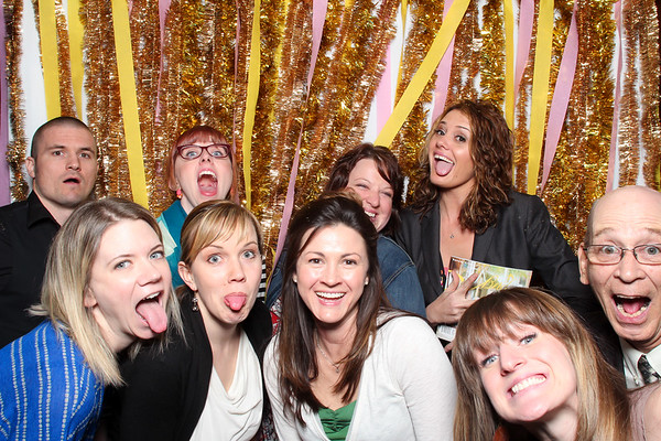 EAbride-Party-BaltimoreClub-BananaWhoBooth-0022