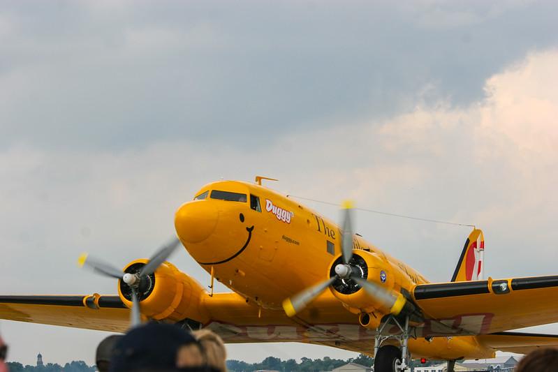 EAA-56