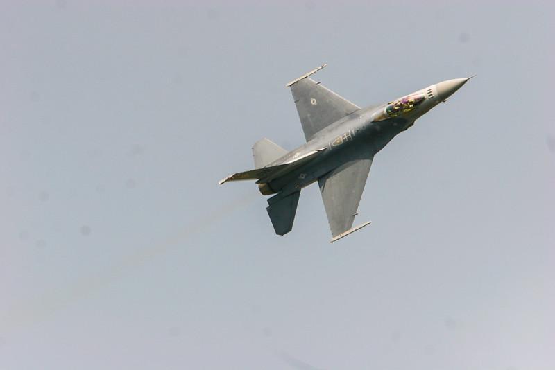 EAA-47