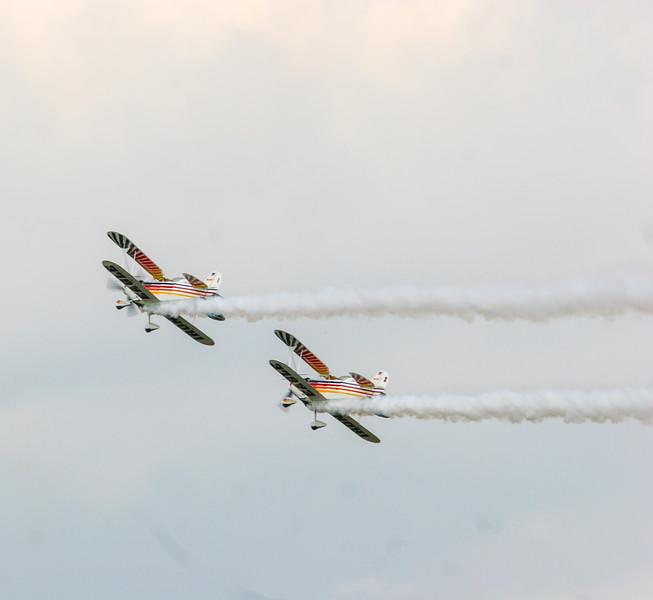 EAA-54