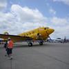 EAA-38