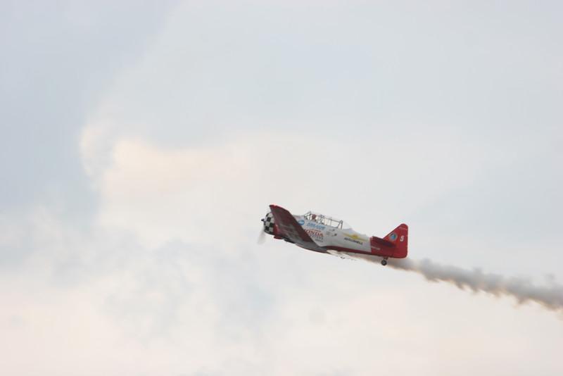 EAA-59
