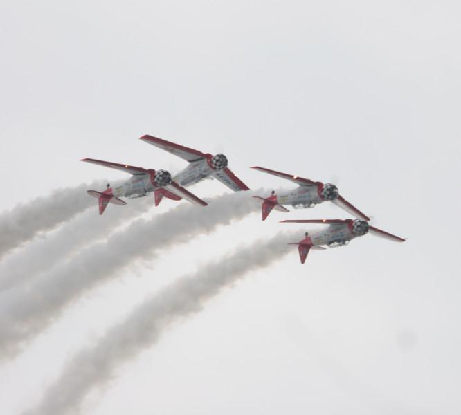 EAA-58
