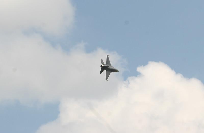 EAA-48