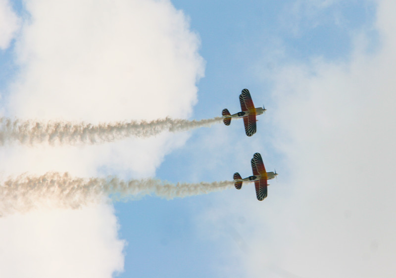 EAA-53