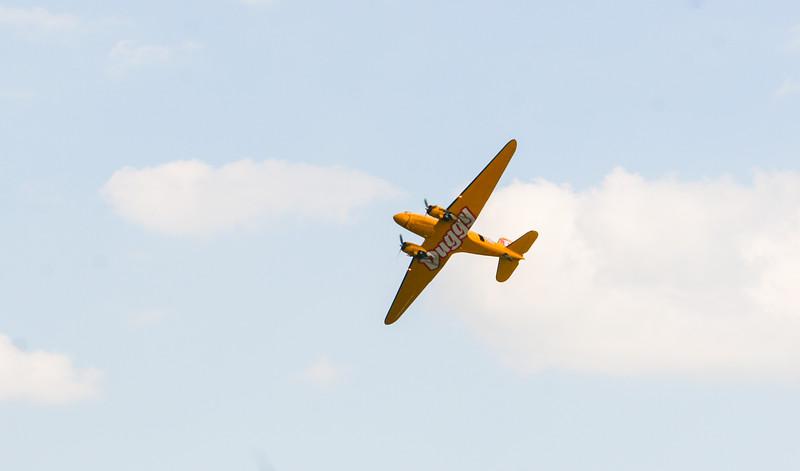 EAA-52