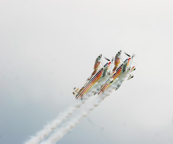 EAA-55