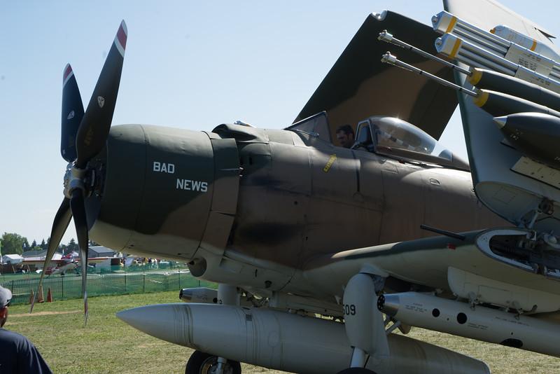 EAA-3544