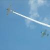 EAA-3588